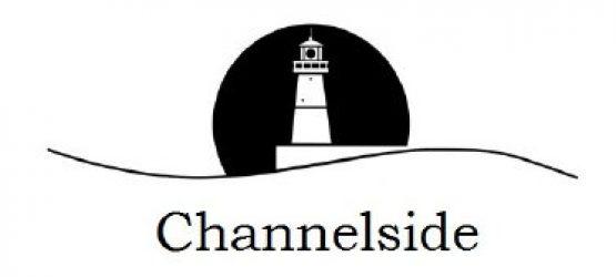 Channelside Restaurant-Clayton NY